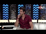 In conversation with Hrithik Roshan