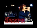 The Doors - Live at Bowl 68 (Full HQ Video All Extras)