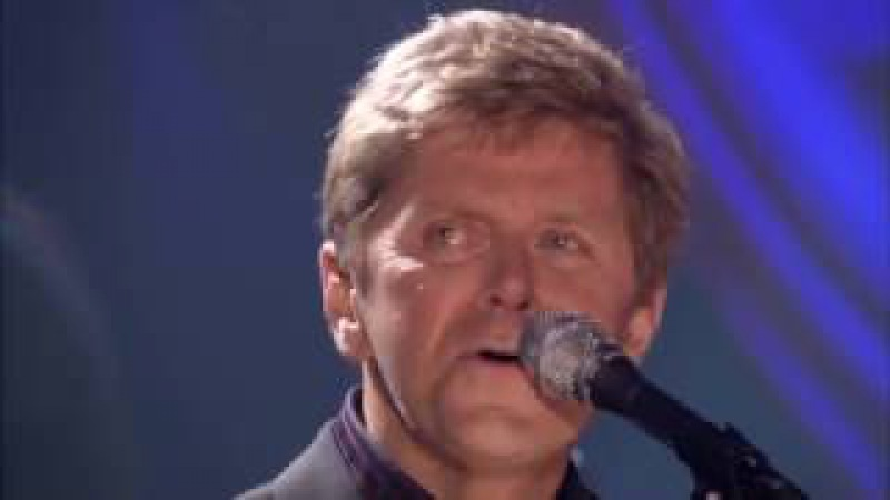 Peter Cetera - Sound Stage Live at Chicago (2003) HD 720p Full Concert (3 extra songs)