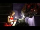 «Снежинка» Из к/ф Чародеи поет и играет Ледянкина Элина 5 лет