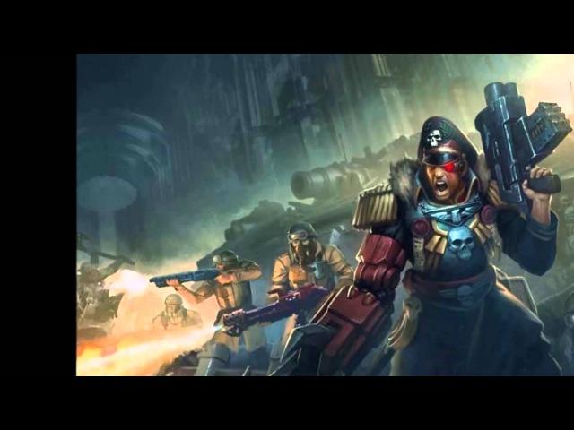 Ultimate Apocalypse mod OST: Epic Score