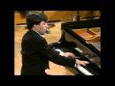 Murray Perahia - Beethoven - Piano Concerto No 1 - Solti