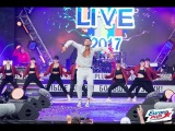 Europa Plus LIVE 2017 ERIC SAADE !