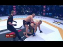 ТОП 10 Нокаутов в российском ММА [Сентябрь] | Best Knockouts of September. Russia njg 10 yjrfenjd d hjccbqcrjv vvf [ctynz,hm] |