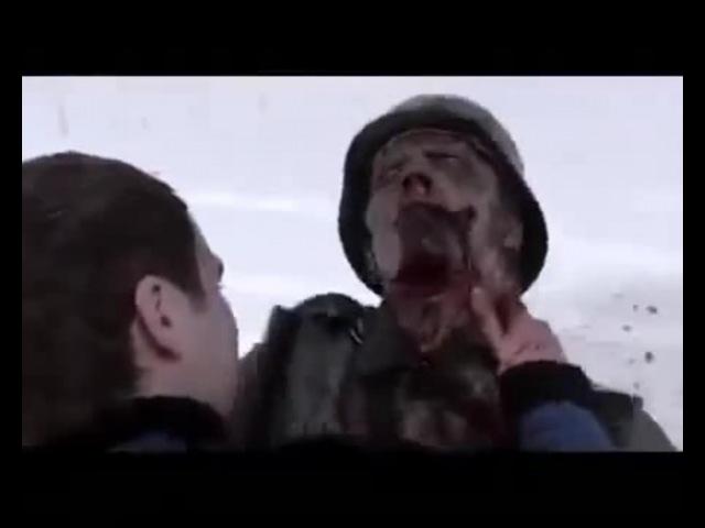 Зомби-Фашисты