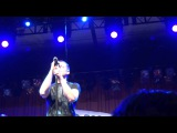 3 Doors Down - The Dance (Garth Brooks cover) Niagara Falls 2.8.14
