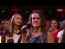 Яна Шаникова в Comedy Club (10.11.2017) из сериала Камеди Клаб смотреть бесплатно видео онл