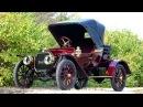 Stoddard Dayton Model 10 '1910