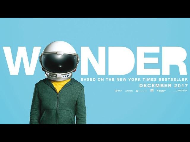 Wonder (2017) Watch HDRiP-Eng Sub Dutch-French