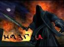 Shadow Of War Средиземье Тени войны Часть 14 Убийство Назгулов