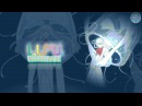 [Vocalistener] LUMi -Wasurenaide-