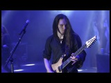 Wintersun -  Sons of Winter and Stars  Live @ Summer Breeze 2017