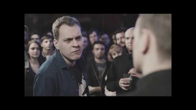 Gay с русского ютуба | Crack