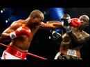 Bernard Hopkins vs Antonio Tarver Highlights Hopkins DOMINATES Tarver
