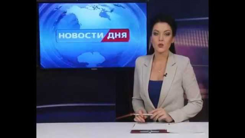 ОРТ Планета (Оренбург) о семинаре Дубковских по семейному счастью