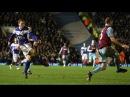 Birmingham City 3-1 West Ham | Carling Cup 2011
