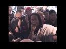 Talib Kweli And Friends at Fat Beats NYC 1998