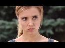 Крутые берега 12 серия (2011)