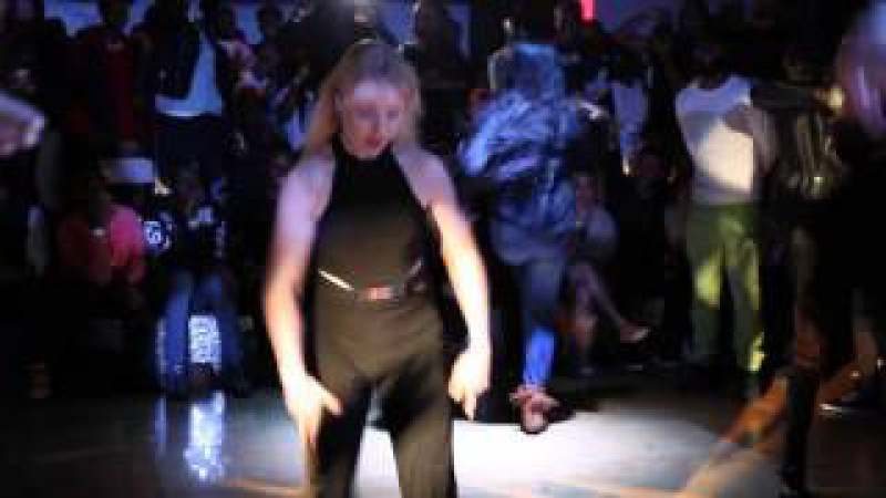 FF PERFORMANCE @ VOGUE NIGHTS 11 2 2015 PART 7 INXI VS