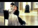 Видео к фильму «Онегин» (1999): Трейлер