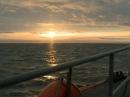 Искатели Бермудский треугольник Белого моря