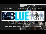 Titanfall 2 | Holo Pilot Montage