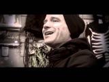 Letzte Instanz feat Sotiria Schenk Eisblume Blind