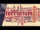Тұрғындардың террористік актілер кезінде өзін ұстау ережелері