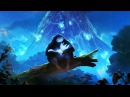 Ori and the Blind Forest Soundtrack Full