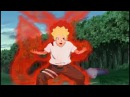 Boruto Naruto Next Generations「AMV」 Fight Back
