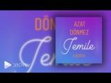S Beater & Azat Dönmez - Jemile (Audio)