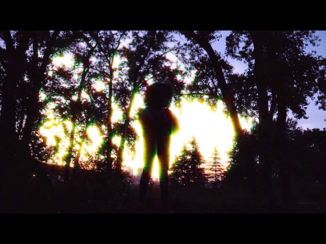 Keys N Krates - My Night (feat. 070 Shake) | Dim Mak Records HD
