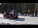 Яккима 2018 . 59 ГУРОВ Евгений, ПИНСКИЙ Илья