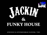 JACKIN HOUSE &amp FUNKY HOUSE 2018 CLUB MIX