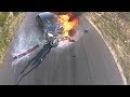 Берегите себя и будьте осторожны на дорогах