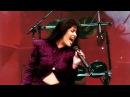 Selena Quintanilla - El último concierto (Astrodome 1995)