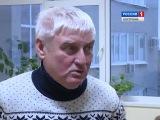 В костромской Общественной палате обсудили плату жителей области за мусор
