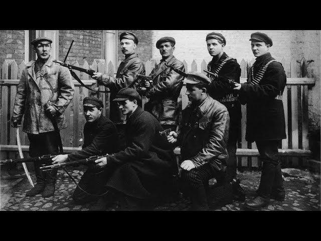 ВОЕННЫЕ ФИЛЬМЫ 2017 САМОЗВАНЦЫ ФИЛЬМЫ О ВОЙНЕ 1941-1945
