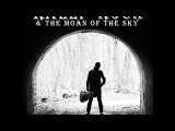 Ralli Rock &amp The Moan of the Sky - The Blues Within