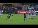 Lionel Messi vs Real Sociedad ULTRA 4K Away 14 01 2018