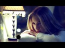 Pacific Project - Feelings (TrajDali Edit) [Chill House]