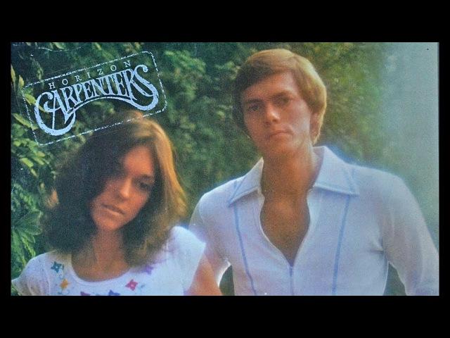 Please Mr. Postman - Carpenters - Lyricsแปลไทย