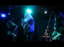 Psychic TV Interstellar Overdrive Pink Floyd cover Mother Sky Can cover