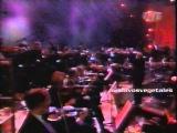 Babyface ft Stevie Wonder - How come How long (Grammys 1998)