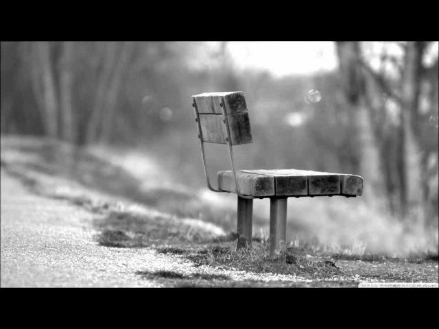 Mon0 - Grau In Grau