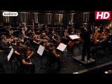 Teodor Currentzis &amp The Mahler Chamber Orchestra - Symphony No. 1 - Shostakovich