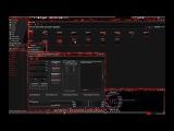 Kali Linux#Удаленный взлом компьютера часть 1
