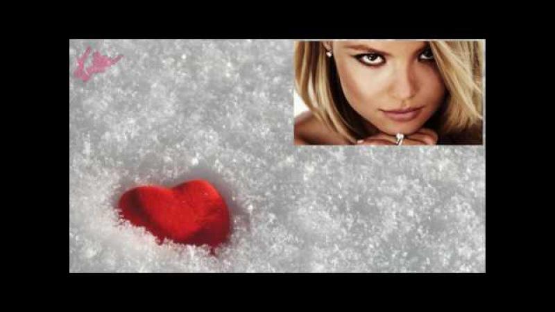 Сладкий Сон Васюта - На белом покрывале января (DJ Miv Full Remix)