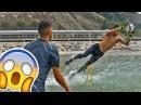 BEST SOCCER FOOTBALL VINES - GOALS, SKILLS, FAILS 18