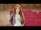 Ольга Аня берёт ствол Мотора из сериала Ольга смотреть бесплатно видео онлайн.